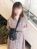 あん|新宿本店マッチング型素人手こき&オナクラ ピュア,Sハンドでおすすめの女の子