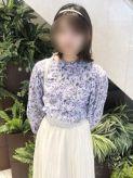 ももこ|新宿本店マッチング型素人手こき&オナクラ ピュア,Sハンドでおすすめの女の子