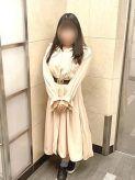 まほ|新宿本店マッチング型素人手こき&オナクラ ピュア,Sハンドでおすすめの女の子