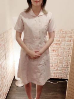 アイリナース メンズエステ神田 ナースクリニックでおすすめの女の子