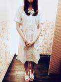 バンビナース メンズエステ神田 ナースクリニックでおすすめの女の子