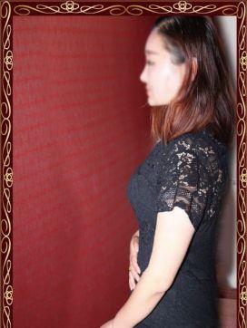 エリちゃん (新人)|リラックス整体アスターで評判の女の子
