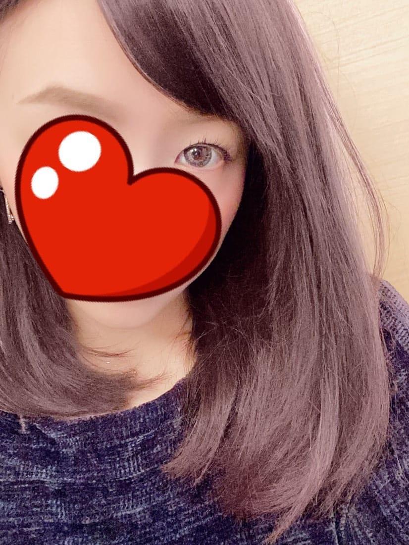 璃子~りこ~【人妻系セクシー美女‼★】