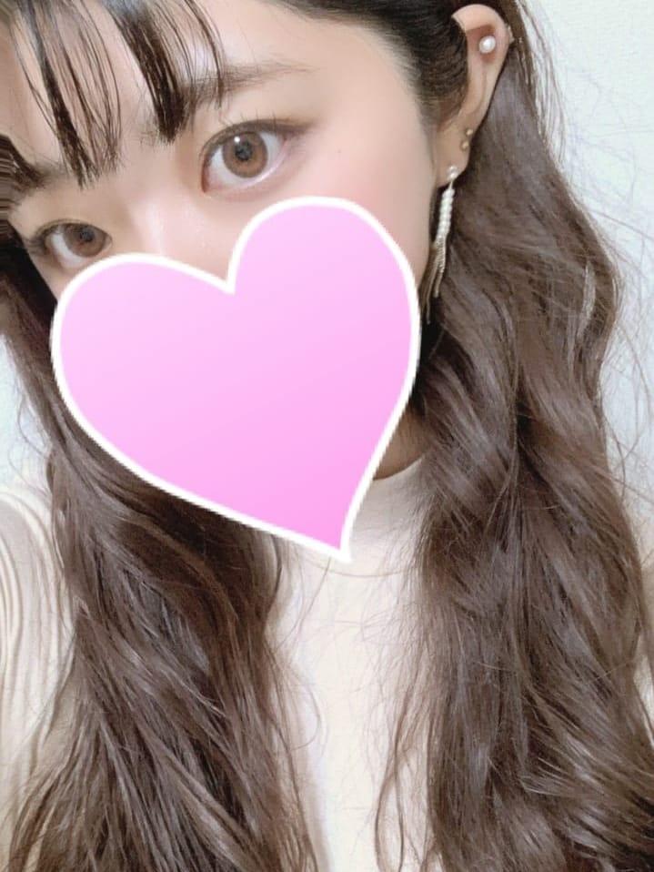 優香~ゆうか~【女優系セラピスト☆】