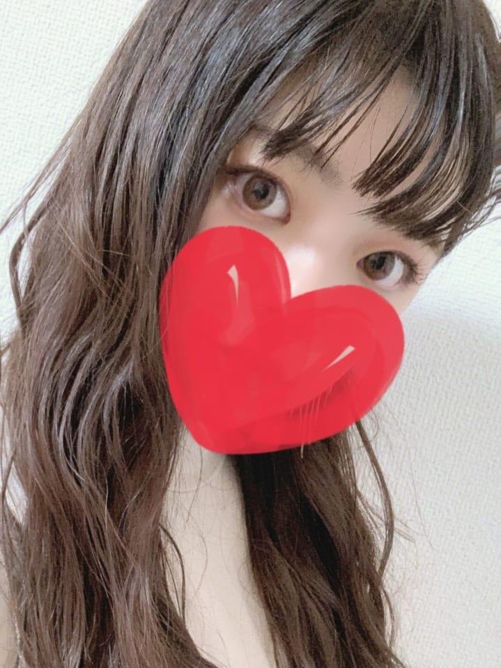 優香~ゆうか~(TOTORO~トトロ~)のプロフ写真2枚目
