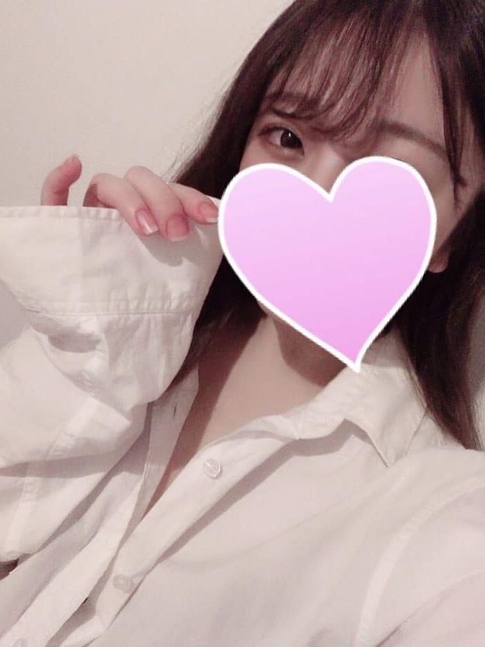 美那~みな~【★お天気お姉さん★】