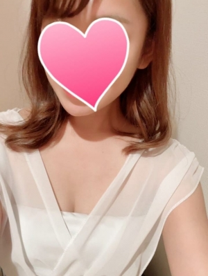 純恋~すみれ~