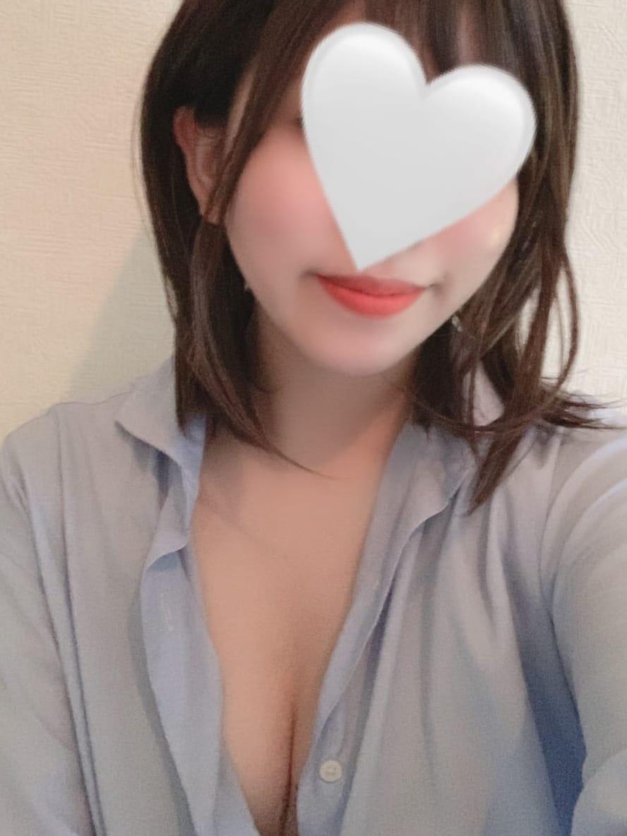 穂香~ほのか~(TOTORO~トトロ~)のプロフ写真2枚目