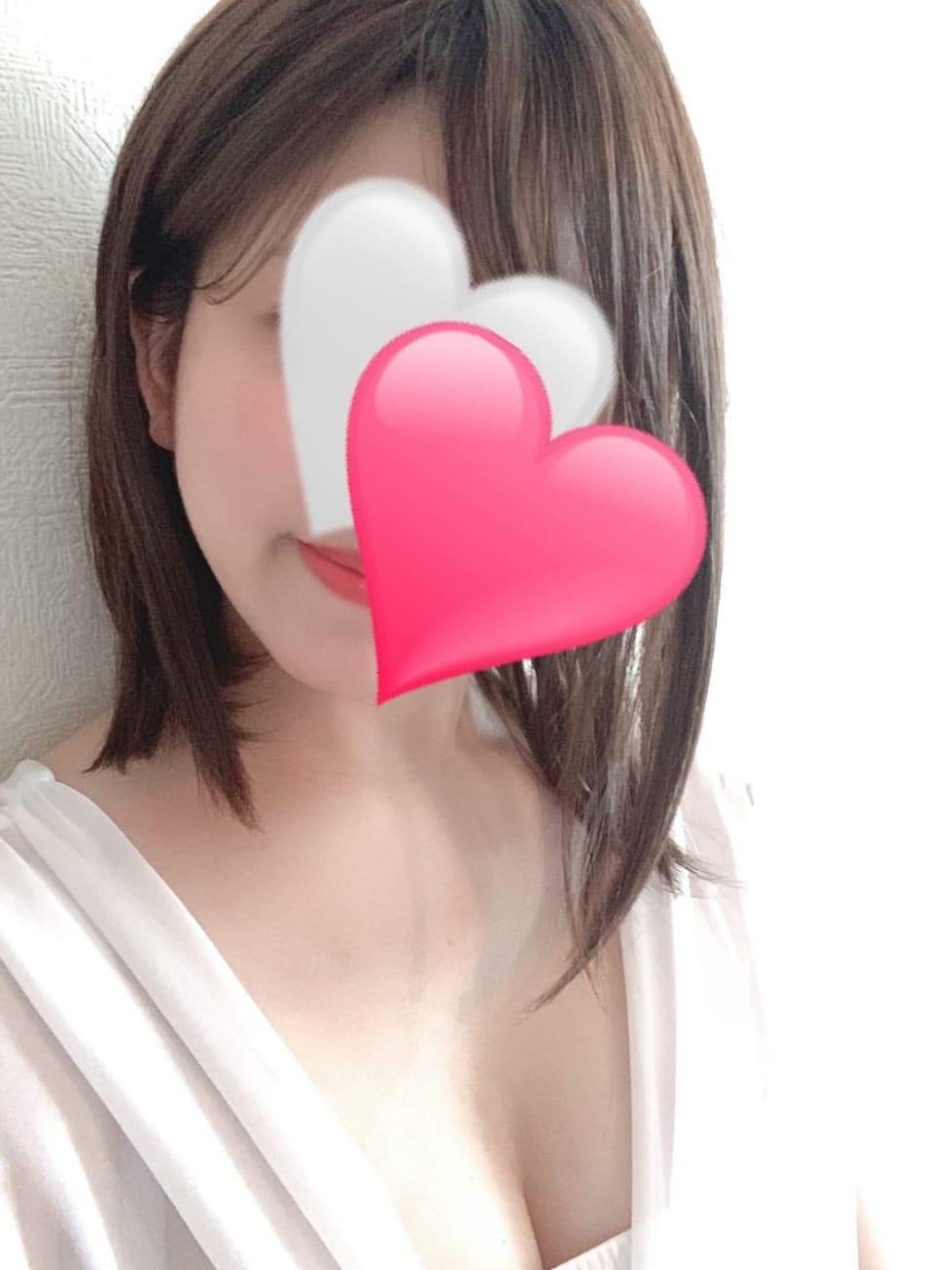 穂香~ほのか~(TOTORO~トトロ~)のプロフ写真3枚目