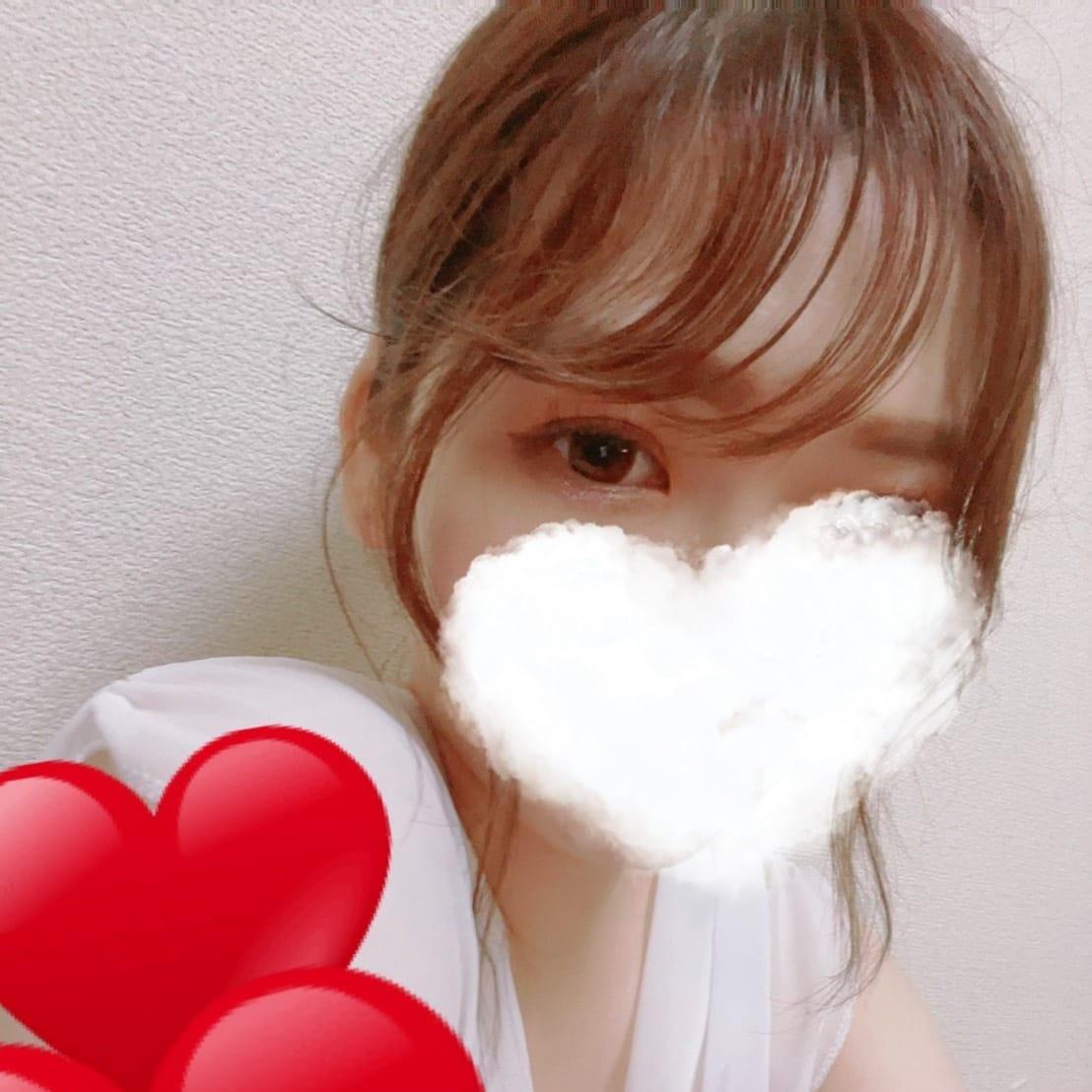 菜穂~なほ~【アナウンサー系美女入店!!】