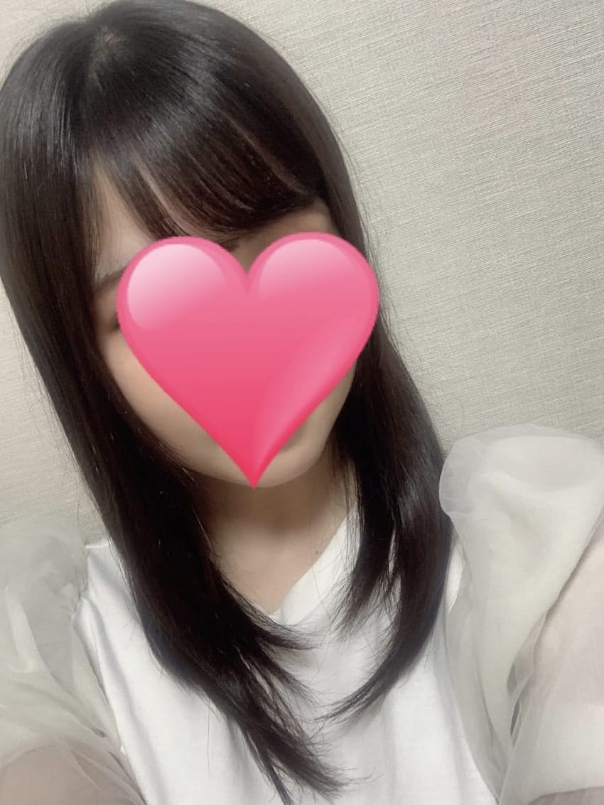 夏希~なつき~(TOTORO~トトロ~)のプロフ写真1枚目
