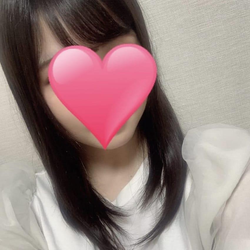 夏希~なつき~【天真爛漫清楚系セラピスト!!】