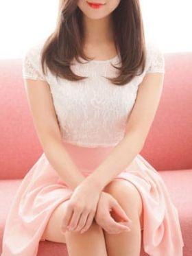 小野|銀座風俗で今すぐ遊べる女の子
