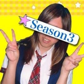 ひかり | Season3(シーズン3) - 立川風俗