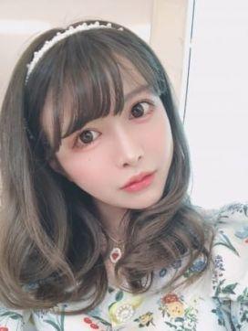 白石めい〜専属AV女優|SWEET MISTで評判の女の子