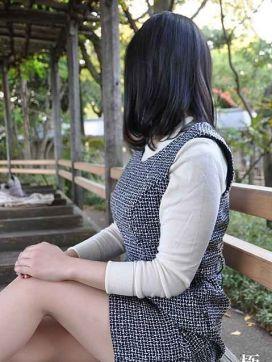 有栖まゆこ|極選~GOKUSEN~で評判の女の子