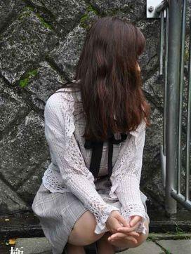 桃瀬 さおり|極選~GOKUSEN~で評判の女の子