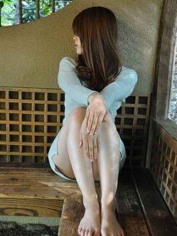 皆川 あかり|極選~GOKUSEN~でおすすめの女の子