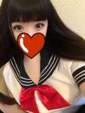 ★★★プレミア女子高生★★★ 奮エテ眠レ 姫路店でおすすめの女の子
