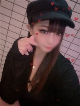 もも【AF!3P!顔有り動画!|奮エテ眠レ 姫路店で評判の女の子