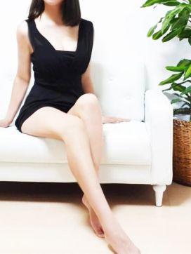 夏野ほたる ザギン - THE★GIN 銀座本店で評判の女の子
