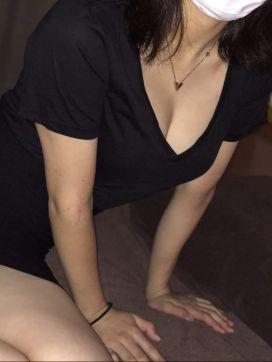 ルナ メンズエステananアンアンで評判の女の子