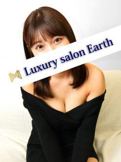 藤平 さくら|Luxury salon Earth 中野店でおすすめの女の子