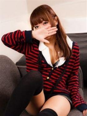 はな|福岡市・博多風俗で今すぐ遊べる女の子