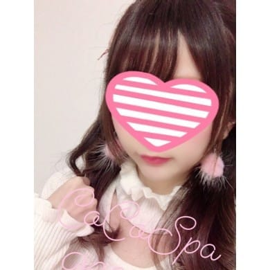 ★フリー割コース★|CoCoSpa(ココスパ)大和店