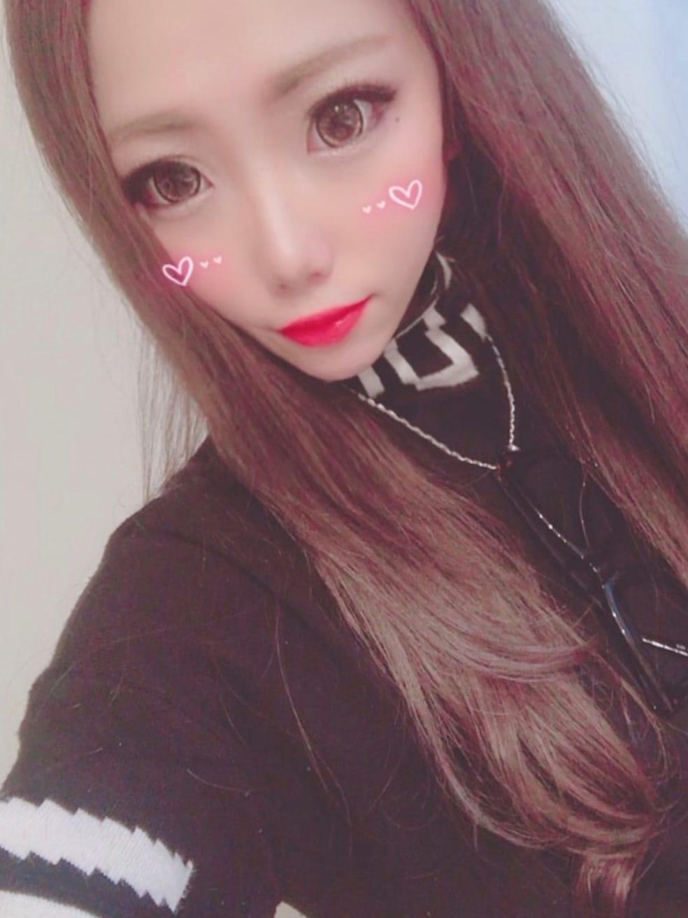 せーちゃん【スタイル抜群ギャルちゃん】