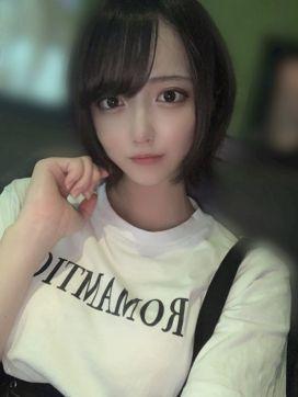 みーちゃん|オフパコ♡倶楽部で評判の女の子