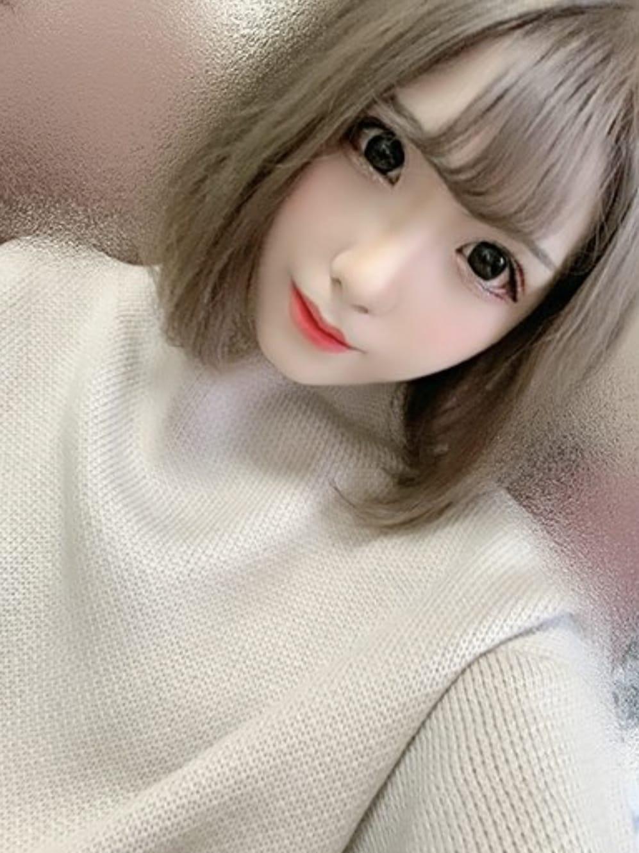 なーちゃん【至極のロリ美少女】