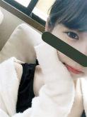 ゆず|バズるspa 岡山でおすすめの女の子