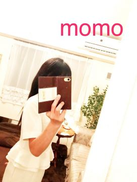momo|salon de momo ~サロン・ド・モモ~で評判の女の子