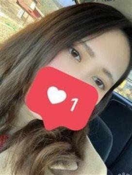 Rinoa☆りのあ|トロピカルヒップ旭川店で評判の女の子