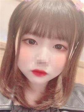 Kiki☆きき|トロピカルヒップ旭川店で評判の女の子