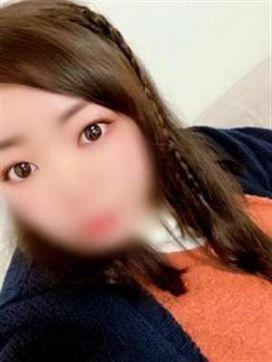 Yuuki☆ゆうき|トロピカルヒップ旭川店で評判の女の子