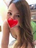 ☆るみ☆心優しい女の子☆|SWEET MEMORIES in 静岡でおすすめの女の子