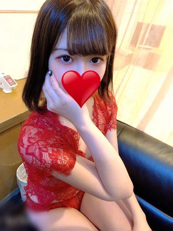 ☆うる☆色白美少女☆