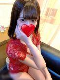☆うる☆色白美少女☆ SWEET MEMORIES in 静岡でおすすめの女の子