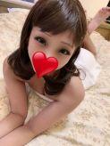 ☆りあ☆クウォーター美女☆|SWEET MEMORIES in 静岡でおすすめの女の子