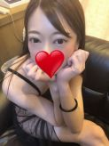 ☆みゆ☆妖艶な美女☆|SWEET MEMORIES in 静岡でおすすめの女の子