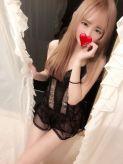 ☆ねお☆小さな恋人☆|SWEET MEMORIES in 静岡でおすすめの女の子