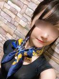ナミ|Ange(アンジュ)でおすすめの女の子