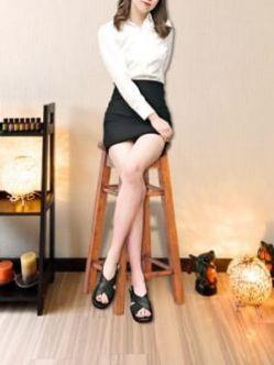 星 さな|RERE(リリ)戸塚店でおすすめの女の子