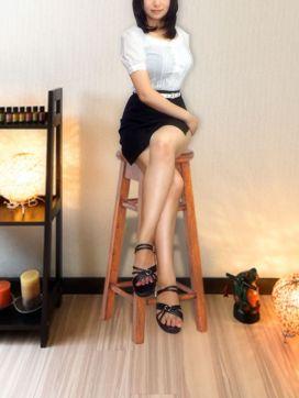 香川 寧々 RERE(リリ)戸塚店で評判の女の子