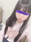 早乙女ひより|Violeta(ヴィオレッタ)でおすすめの女の子