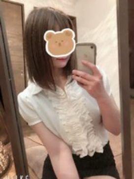 斉藤 まどか|アロマギルド北千住で評判の女の子