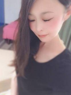 齋藤千恵子 Senyum(プライベートサロンセニューム)でおすすめの女の子