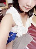 綾瀬|雅~Miyabi~でおすすめの女の子